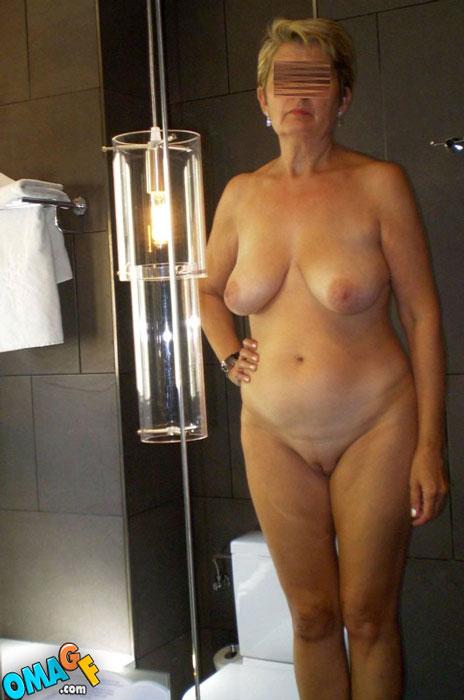 jen gardiner nude
