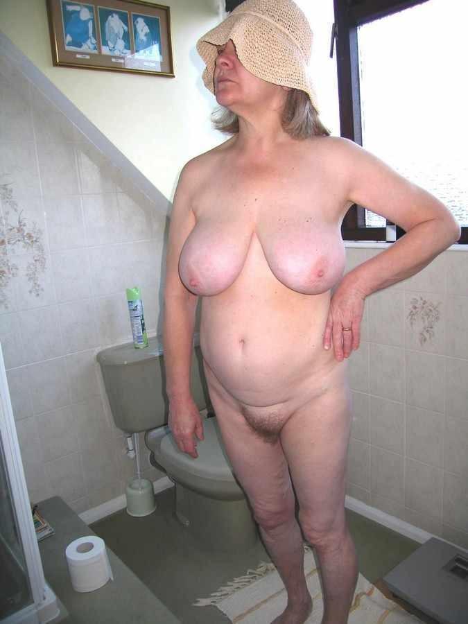 oma fotzen porno