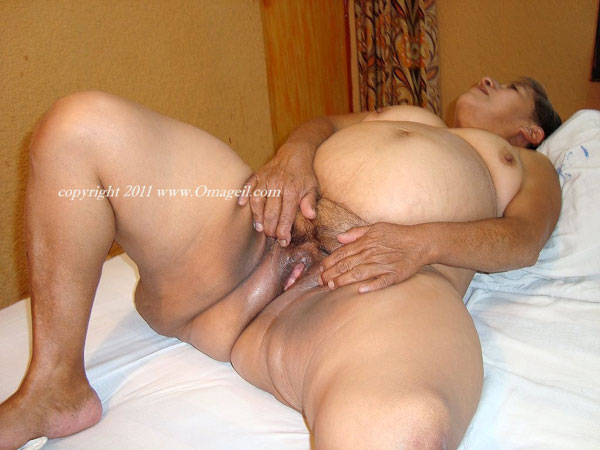 only amateur models updated twice a month with your next door grandma