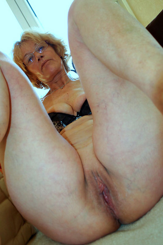 home made adult video