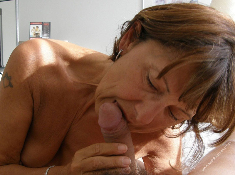 Consider, Real perverted granny sex think