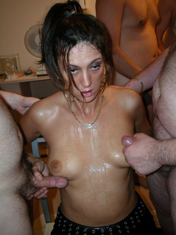 Sexy pregnant women nude