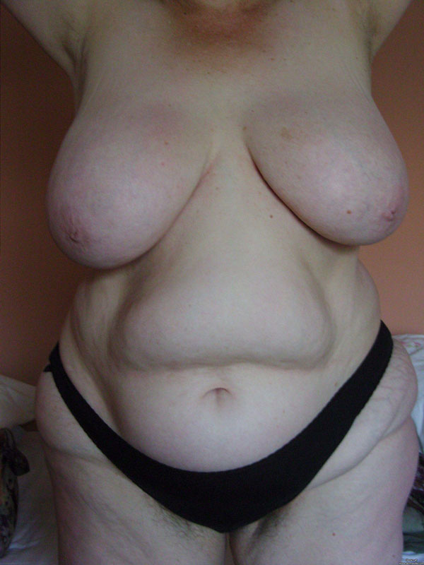 Xl mature 40 lingerie