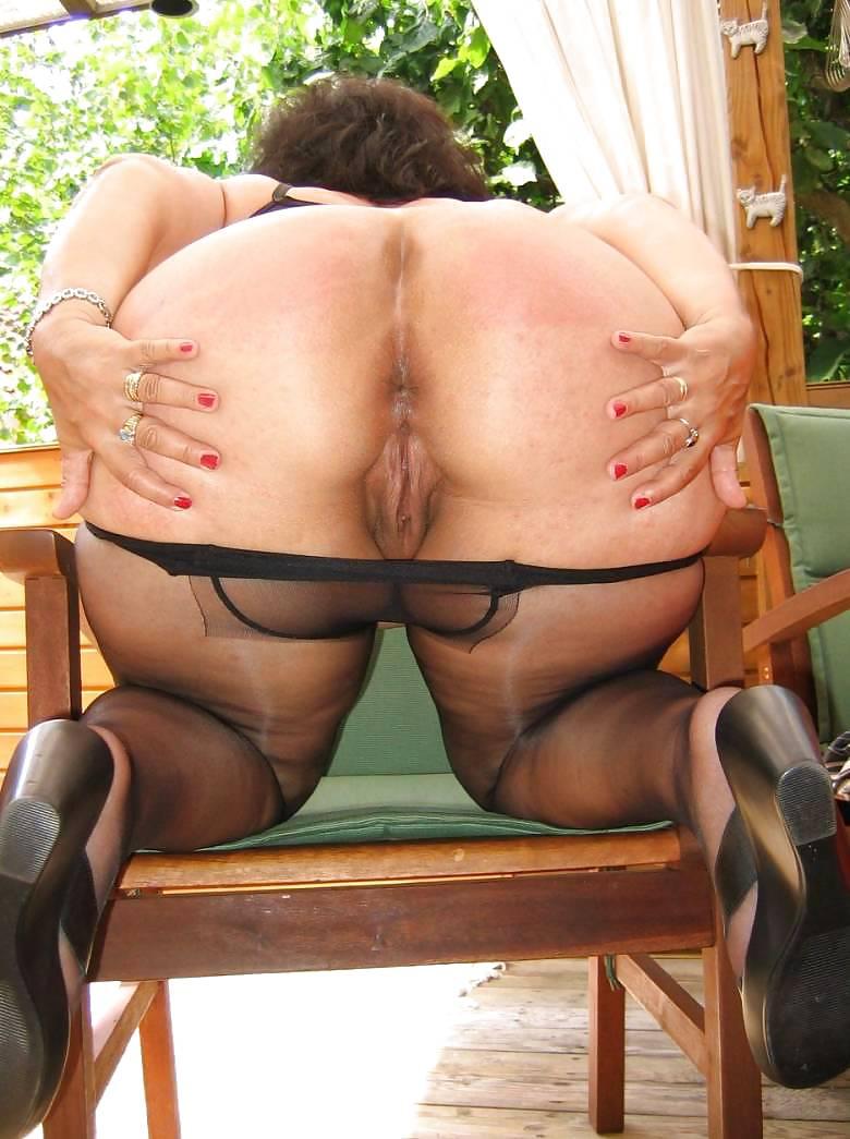 Порно большие жопы милф фото 616-504