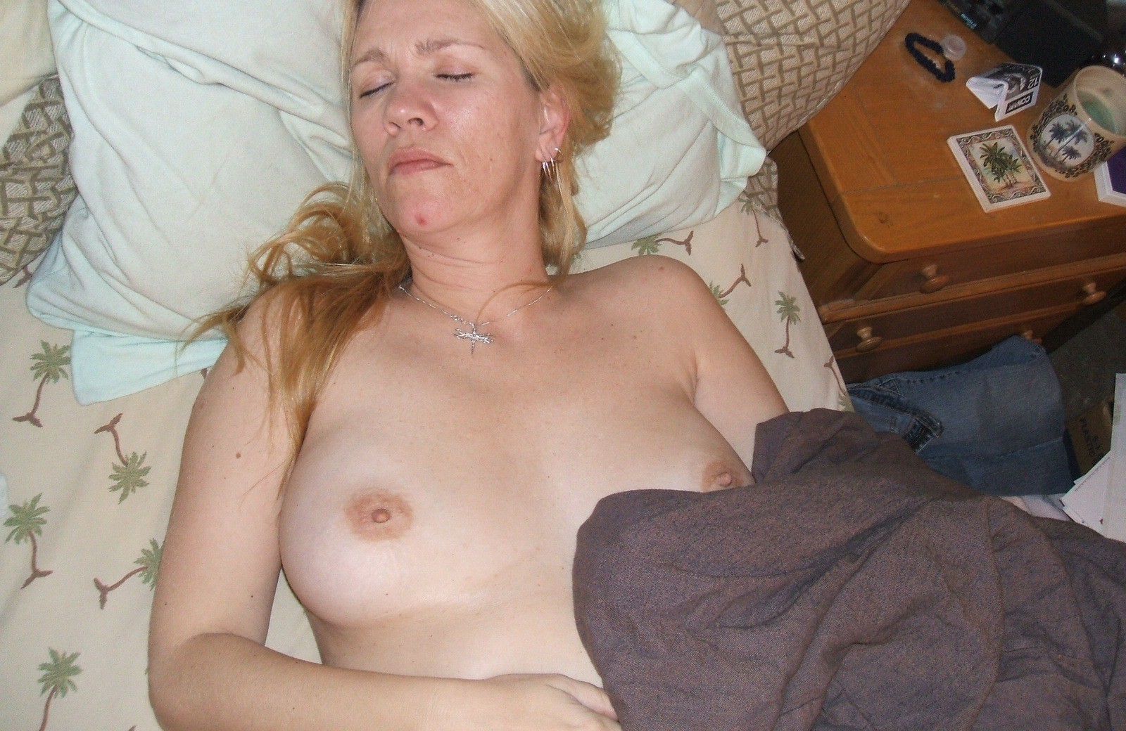 Free Adult Wife Movies 51