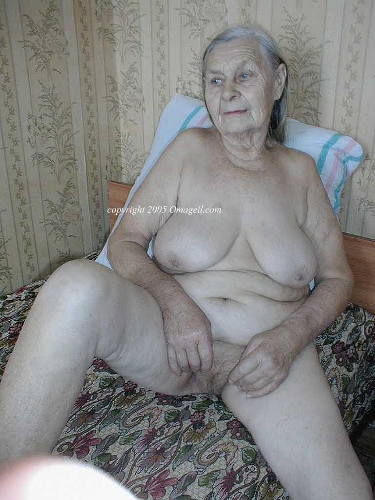 hot omageil granny mix Post Category: <b>granny</b> Channel: Oma Pass
