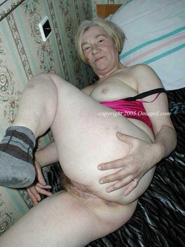 бабушки пьяные голые