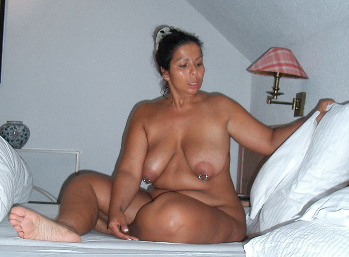 Next door milfs from the usa part 20 9