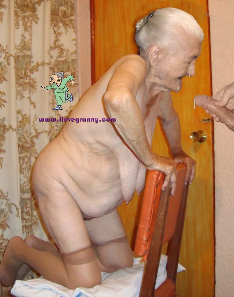 80 yo granny suck dick 6