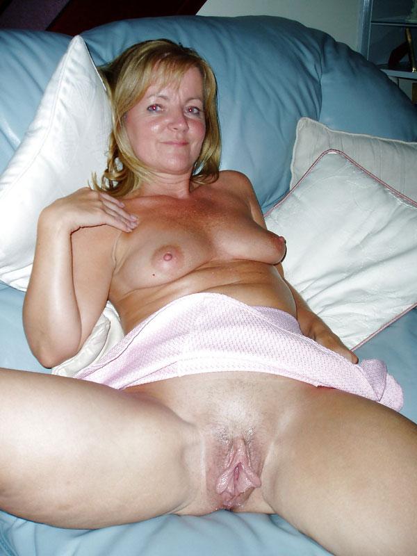 зрелые половые губы домашнее порнофото