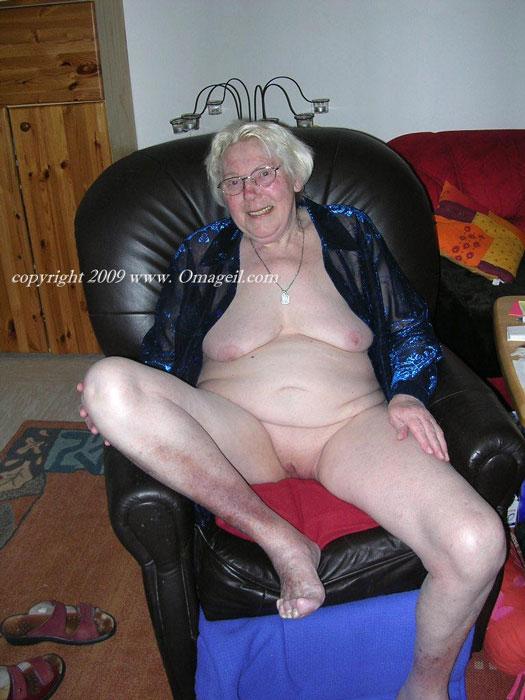 Old mature naughty grandma, hollywood actress nacked