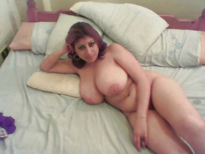 Free amateur milfs milf updated daily