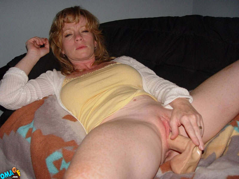 Pussy forum Girlfriend pictures
