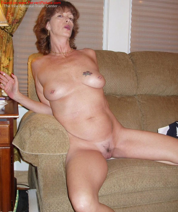 Granny Galleries Graceful Mom Free porn galleries of