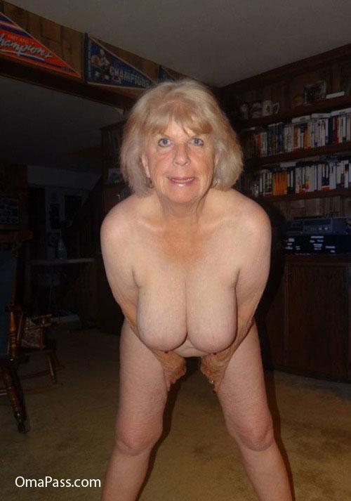 porno kimo ladies schwandorf