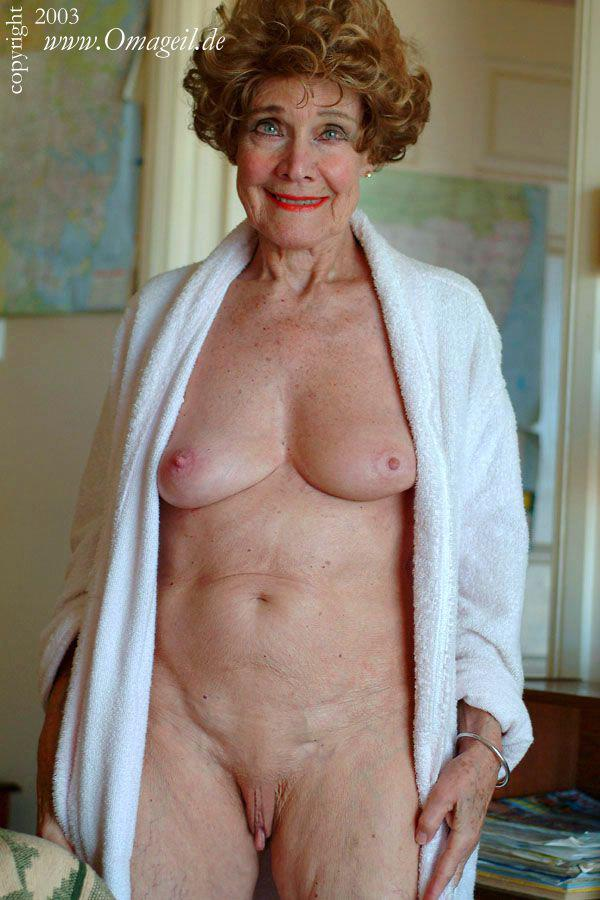 Only amateur models. Updated twice a month with your next door grandma ...