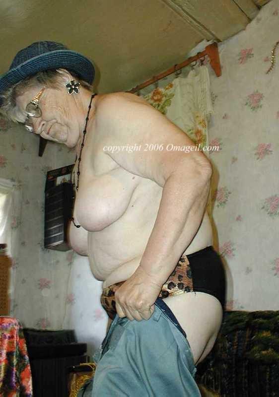 Beautiful topless naked nude women
