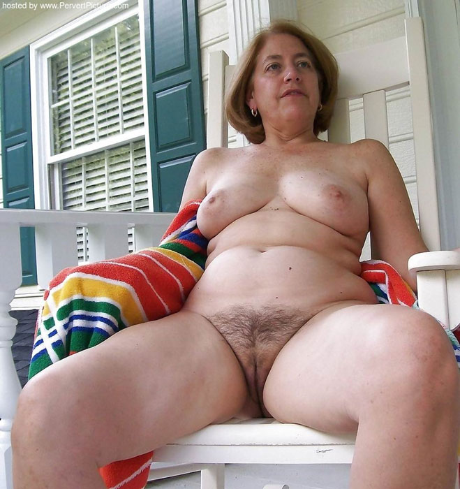 Granny in panties2 and hot twink 9