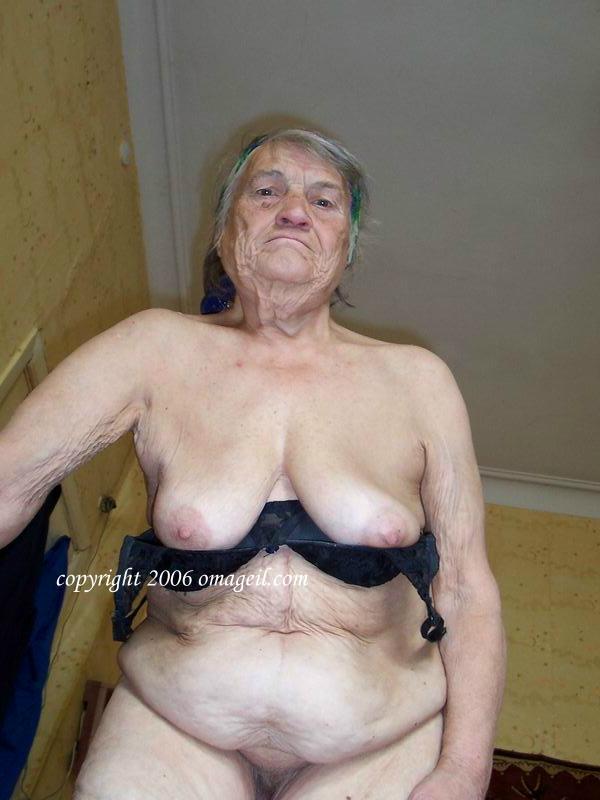 Sexy half cast naked boys