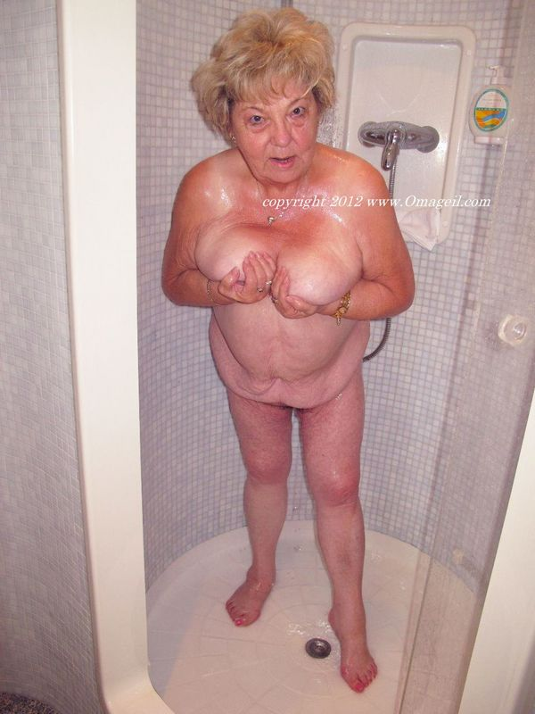 Hardcore granny porn pictures