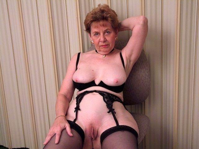 гипно старуха порно видео бесплатно