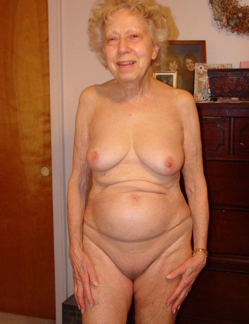 all hot granny sites in on site very open hot grantmothers of 60