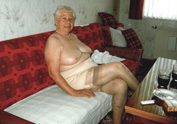 Adult amateur nude picture swinger