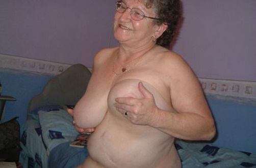Adult mature granny vids
