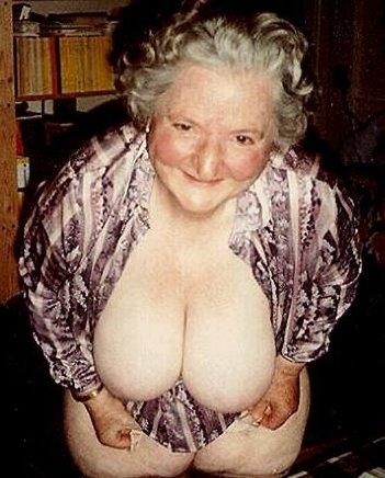 Enjoy this nice granny galleries: