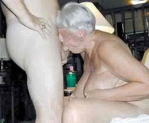 old granny porn com