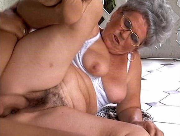 Katrina begin nude