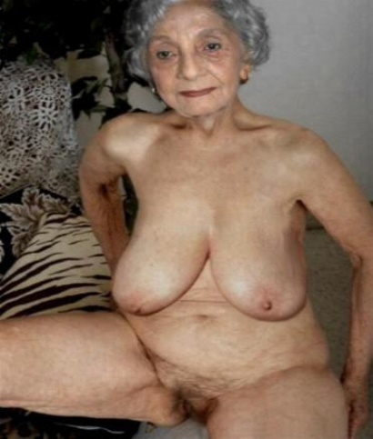 granny extrem sex tube