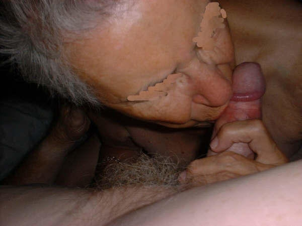 oma sex free videos oma pono