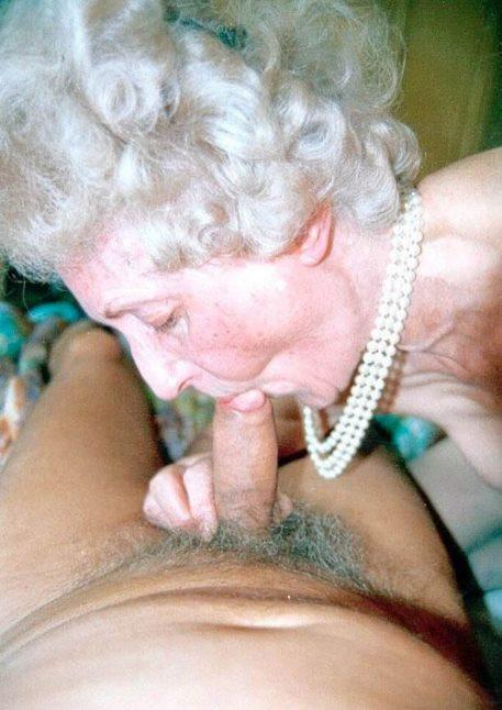 omasex porno sexy livecams