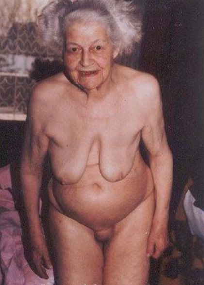 old very See.xxx granny/ very