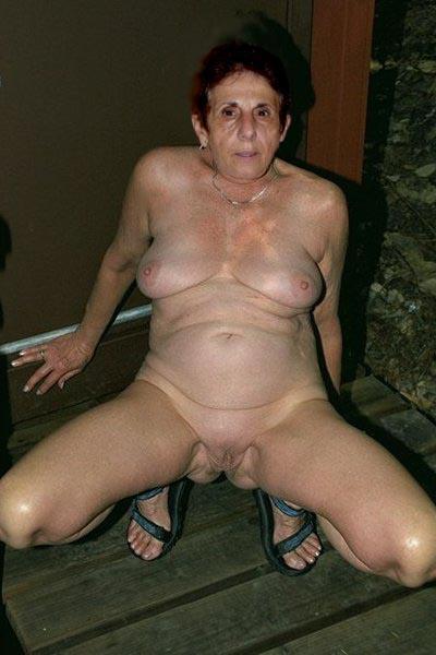 webcams granny escorts