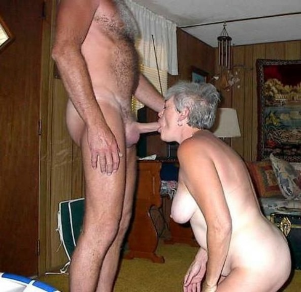Perverted granny porn sites