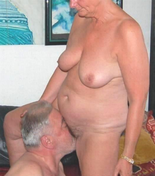 Mature porn movie free