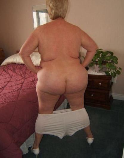 de find porn oma sex