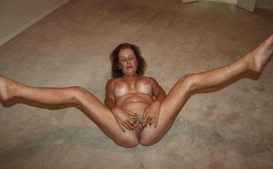 Драчу Granny nudists hot girls