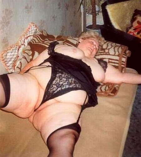 Horny mature bbw pics concurrence opinion