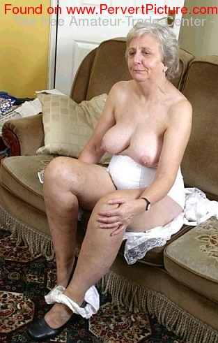 Sorry, Real perverted granny sex confirm. was