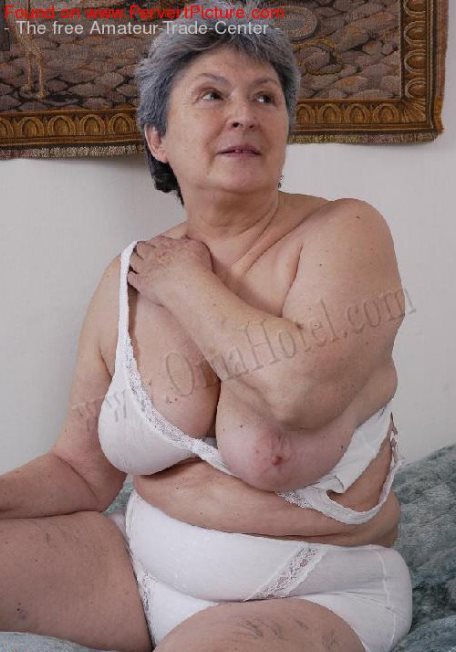 The biggest granny and mature sex trade center. Enter here for real ...: www.sexsitejunkie.com/granny/9084-2107/78.html