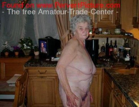 Mature Amateur Sex Pictures Amateur Wife Sex Photos Free