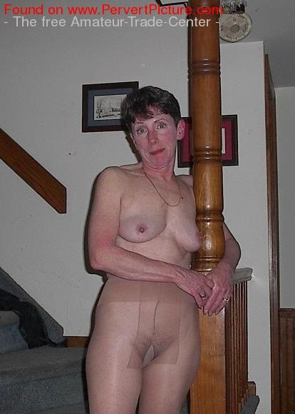 Real perverted granny sex can suggest