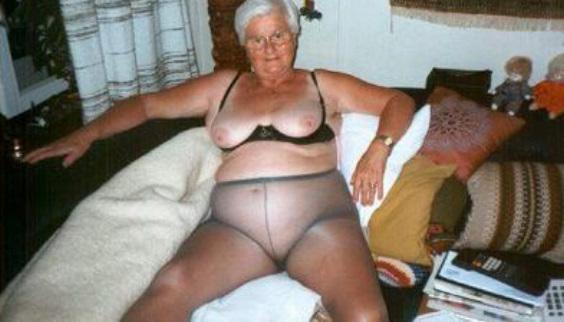 ctapуxa порно фото старых женщин