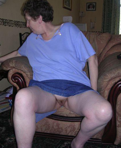 Lusty Grandmas Mature Porn Galleries - Banged Mamas