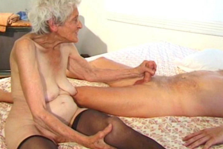 Mature and lesbian sex movies