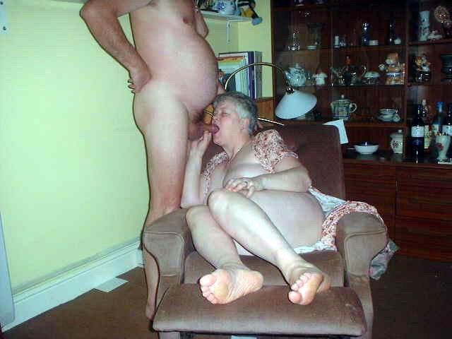уже сама домашний любительский секс состоявшихся пожилых пар этого раза стали