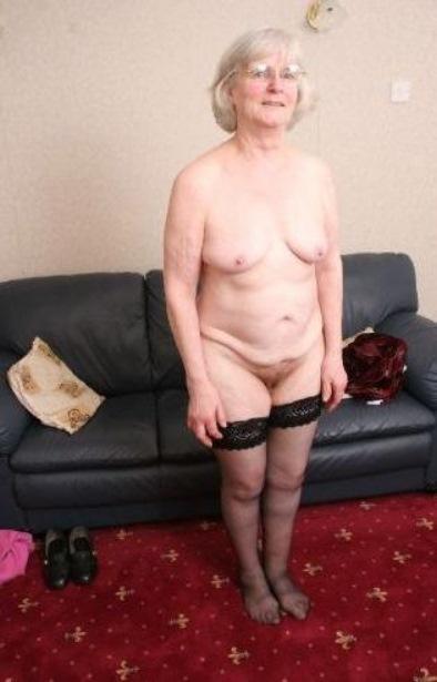 nude tan lines adult